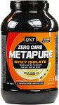 QNT Metapure Zero Carb 1 кг.