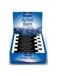 Easy body Active Burn 20 ампул Фруктовый пунш 25 мл. 20 амп.