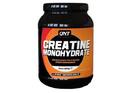 QNT Creatine 100% Pure Натуральный 800 гр.
