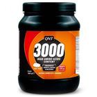 QNT Amino Acid 3000 Нейтральный 100 табл.