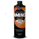 QNT Amino Acid Liquid Красные фрукты 1000 мл.