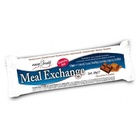 Easy body Meal Exchange Bar