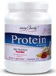 Easy body Easy Body Protein 350 гр.