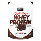 QNT Light Digest Whey Protein 500 гр.
