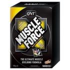 QNT Muscle force Нейтральный 30 пак. по 5 капс.