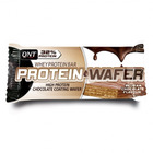 QNT Protein Wafer Bar 12x35 гр.