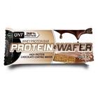 QNT Protein Wafer Bar 12x35 гр.