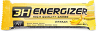 QNT 3h Energizer BAR 80 гр.