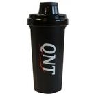 QNT Shaker QNT Нейтральный Черный