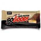 QNT So Good Bar 30% High Protein 15x60 гр.