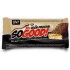 QNT So Good Bar 30% High Protein 15x60 гр.
